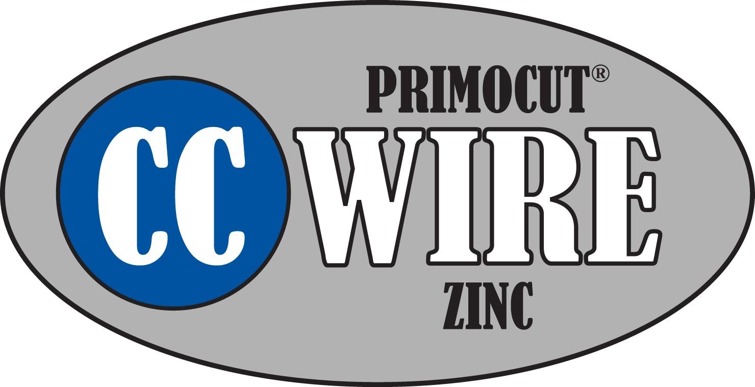 Alternative Premium EDM Wire - Zinc Wire 17.6 lb. - .010\