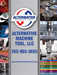 AMT_Parts_Catalog